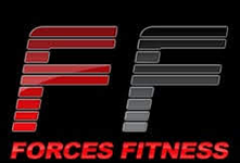 forces fitness