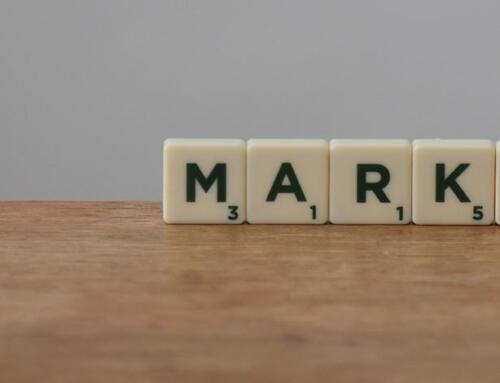 Marketing for Start-Up Businesses